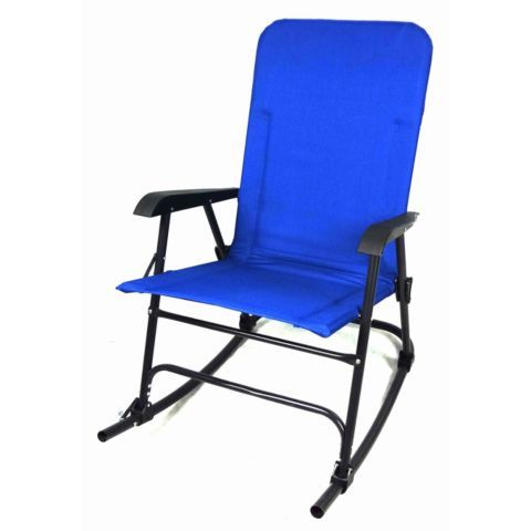 Merveilleux Red Shed; Foldable Rocking Chair   Tractor Supply Online Store  #FourthofJuly #Independence Day