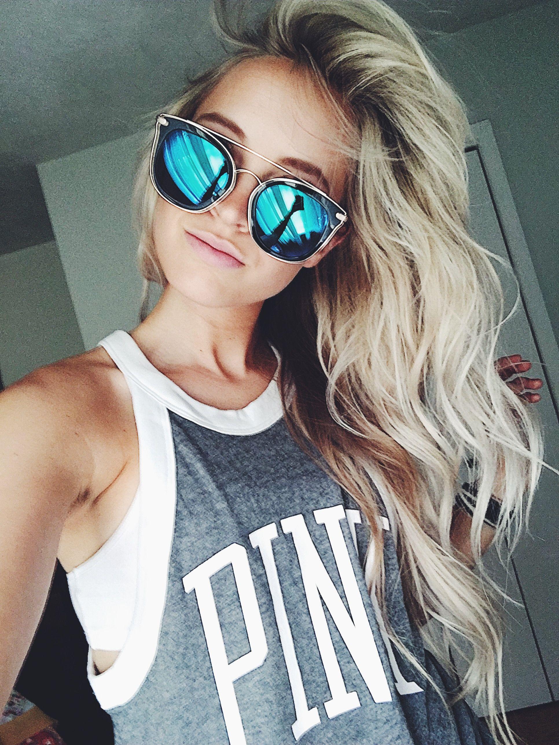 Pin by alyssa ballestero on hair u style pinterest eyewear