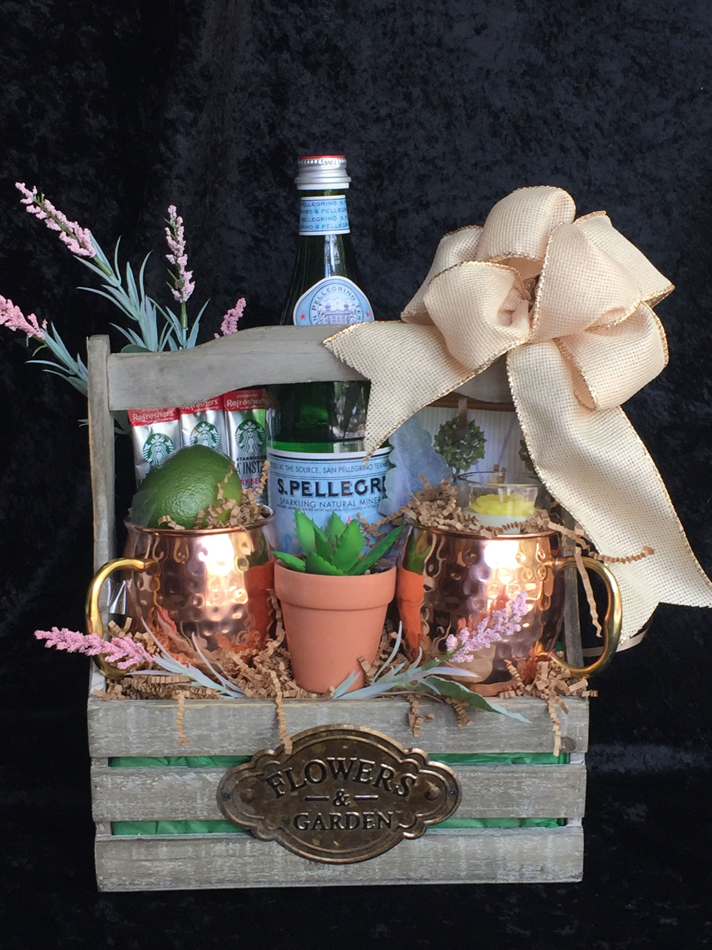 Best Housewarming Gifts 2020 Custom Gifts For All Occasions | 2020 Walmart Easter Trends