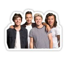 One Direction Gifts Merchandise One Direction Pictures Cute Little Drawings Tumblr Stickers
