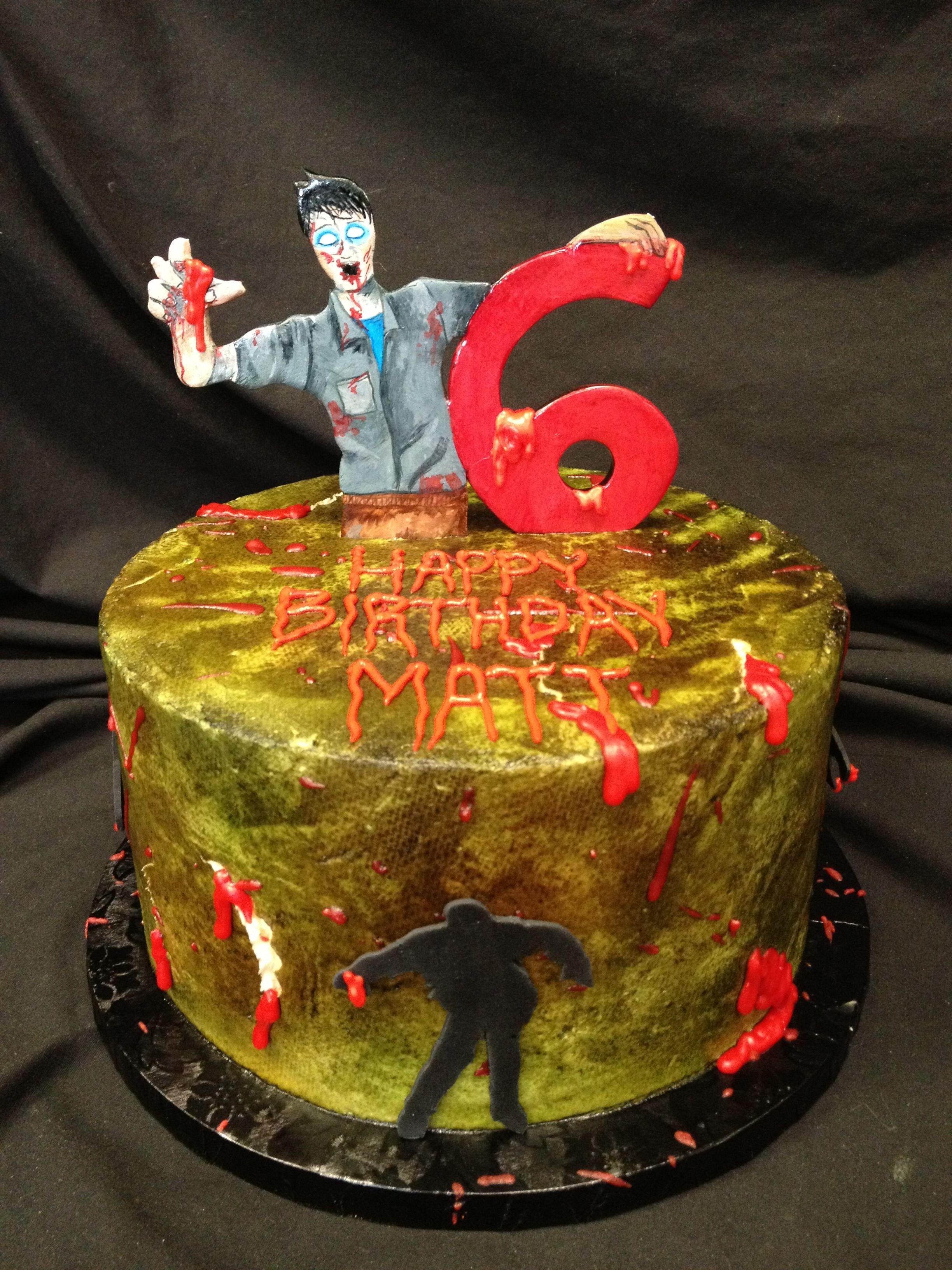 Imaginarycakes girlsbirthday boysbirthday birthdaycake