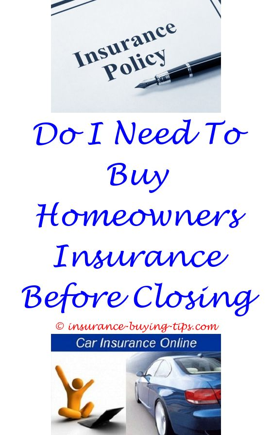 Quick Auto Insurance Quote Fascinating Quick Auto Insurance Quote  Buy Health Insurance Decorating Design