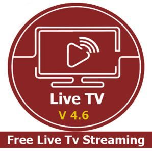 Free live tv apk without internet | 15 Free Live TV