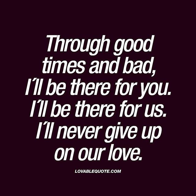Pin On Quotes About Strength Love