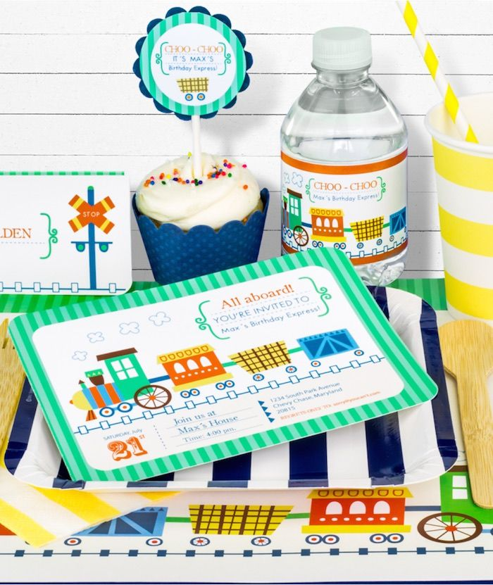 Ultra Foods Theme Cakes