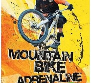 Mountain Bike Adrenaline Pc Game Download Free Full Game