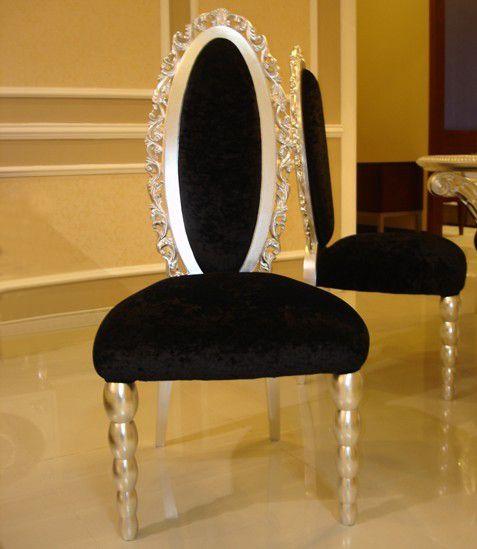 www.limedeco.gr lux chair! elegant lines !amazing design
