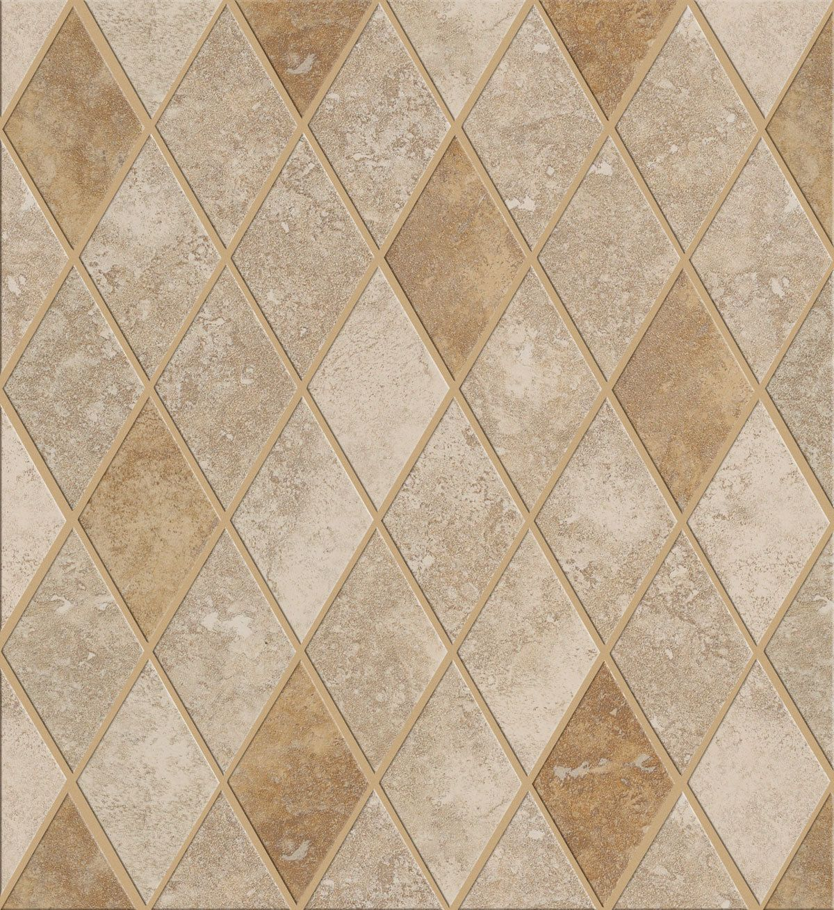 - Rhomboid Backsplash Flooring, Rhomboid Tile, Tiles
