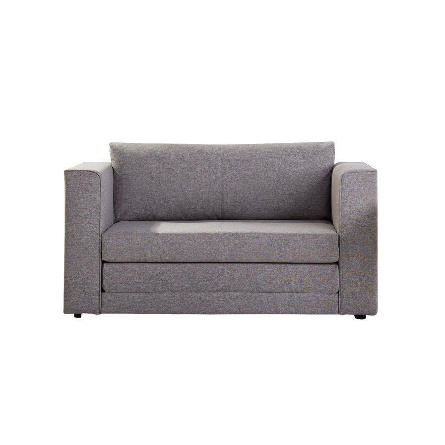 Everly Convertible Sofa Sleeper Sofa Chesterfield Sofa Sofa