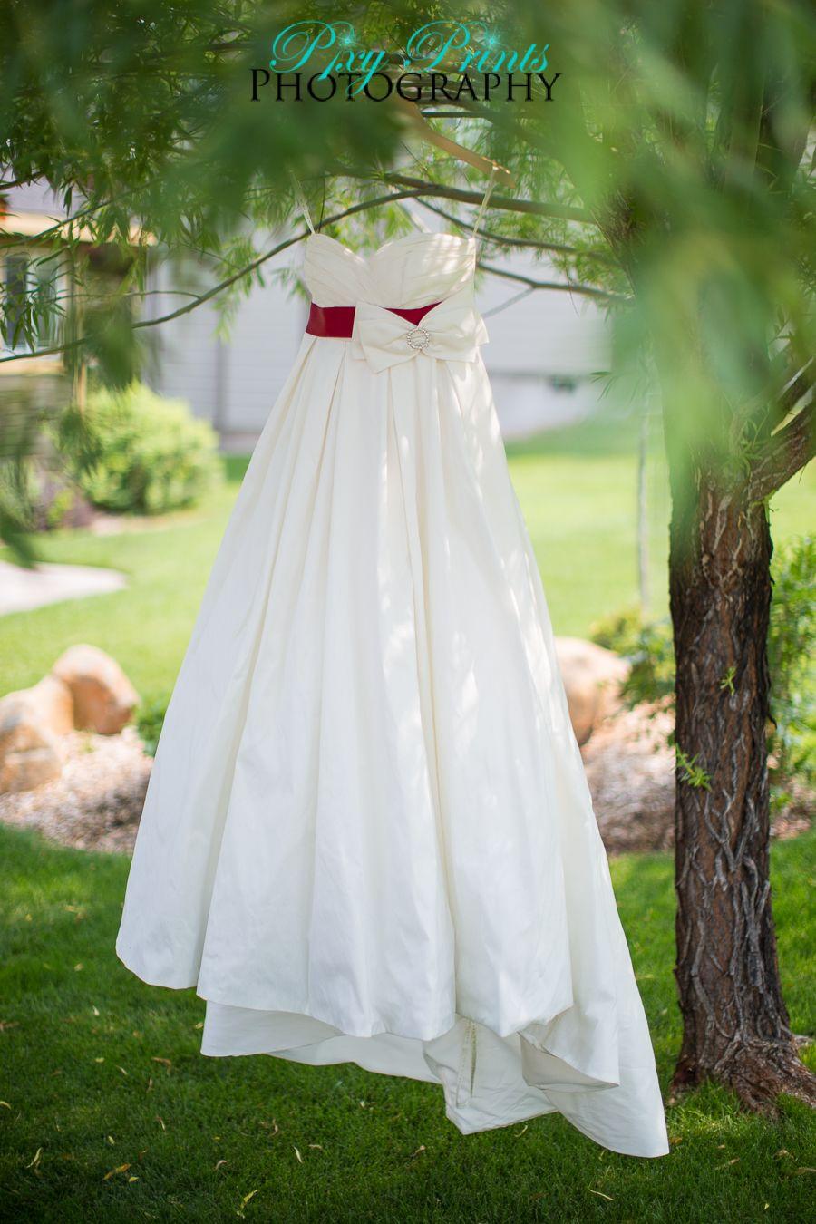 Real Oregon Weddings At Running Y Ranch Resort In Klamath Falls