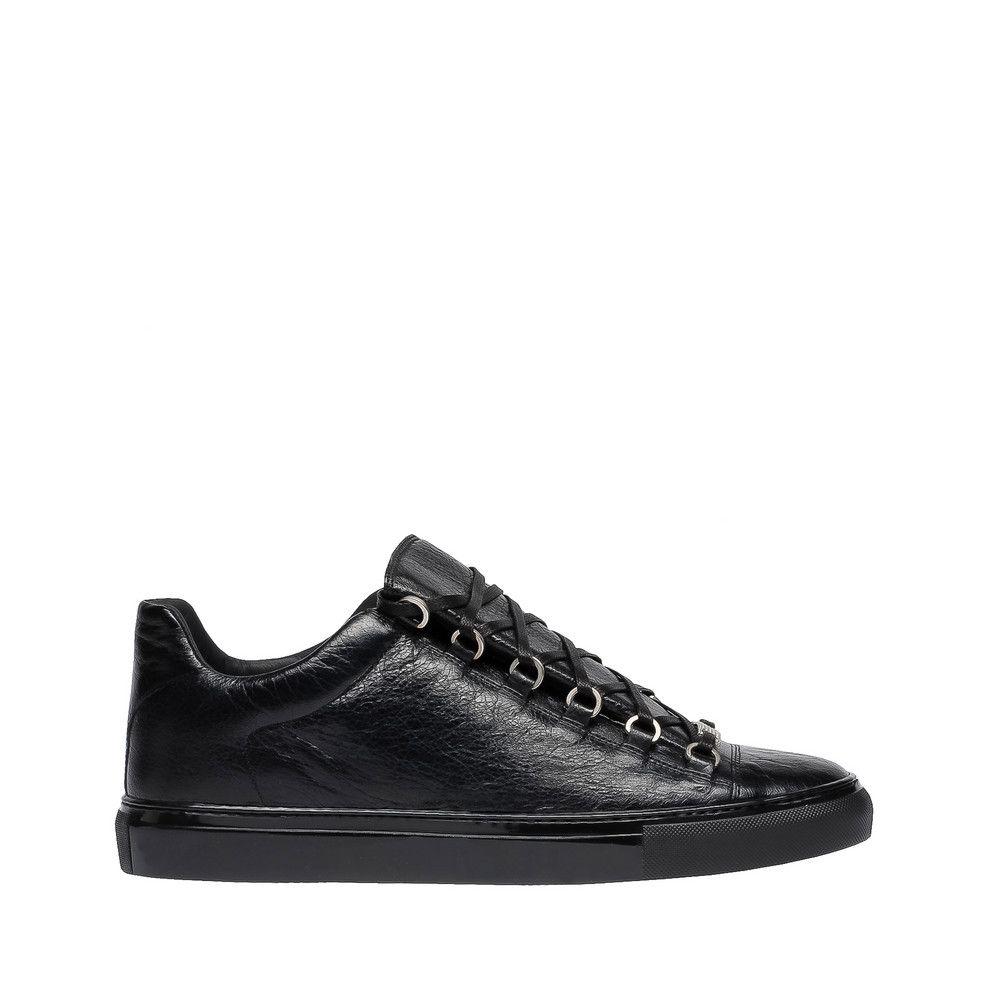 Balenciaga shoes mens, Balenciaga arena