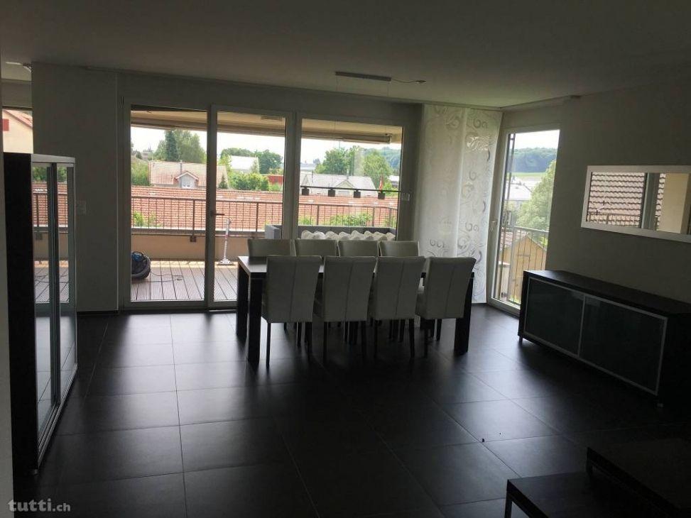 Wohnzimmer Boden ~ Schön wohnzimmer zu verkaufen wohnzimmer boden pinterest