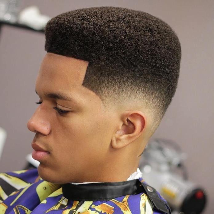 Top 100 des coiffures homme 2019 | Cheveux homme, Coupe cheveux homme et Coupe de cheveux