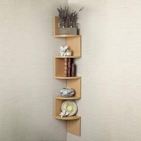 Large Corner Shelf Target Corner Wall Shelves
