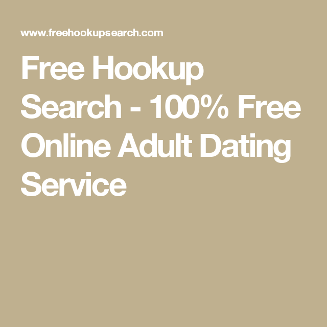 Free horny milf chat rooms