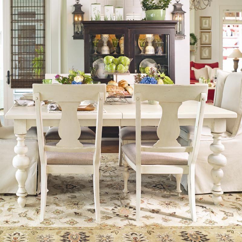 Paula Deen Home Paula's Tablepaula Deenuniversal Impressive Paula Deen Dining Room Set Inspiration