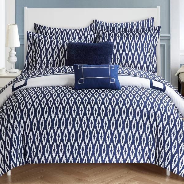 Pin by Mimi Kolb on sanibel Comforter sets