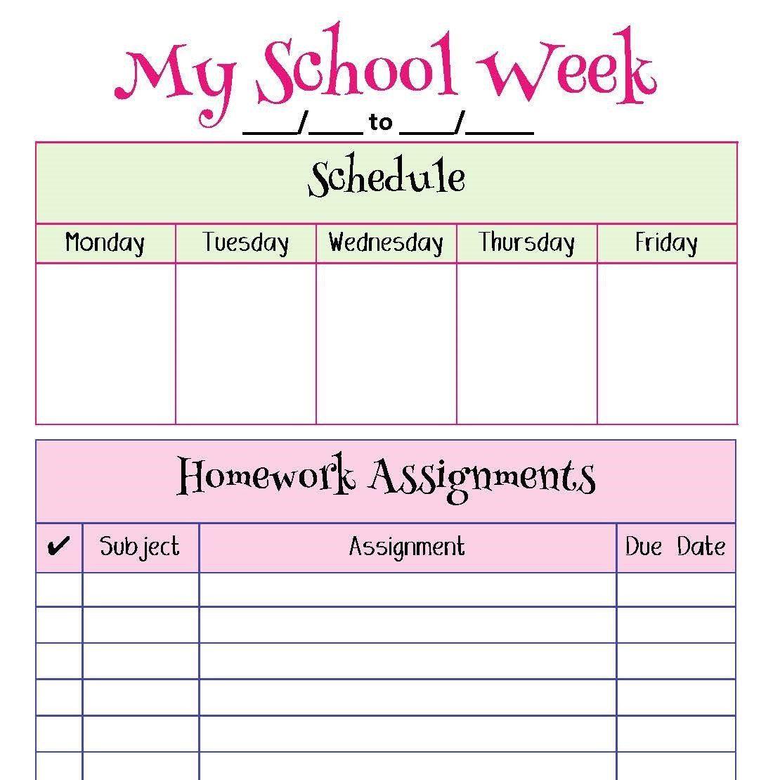 Free elementary homework help cover letter format regarding