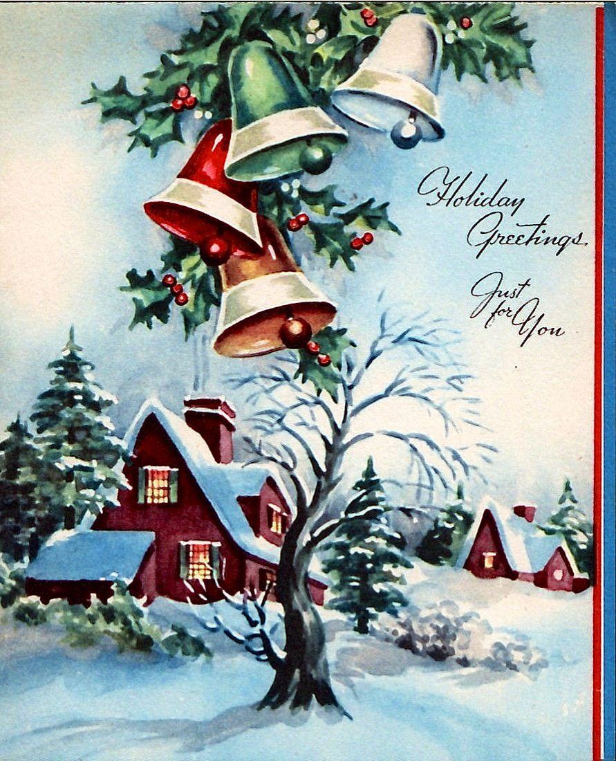 Weihnachtsbilder Pinterest.Christmas Christmas Ideas Pinterest Weihnachtskarten