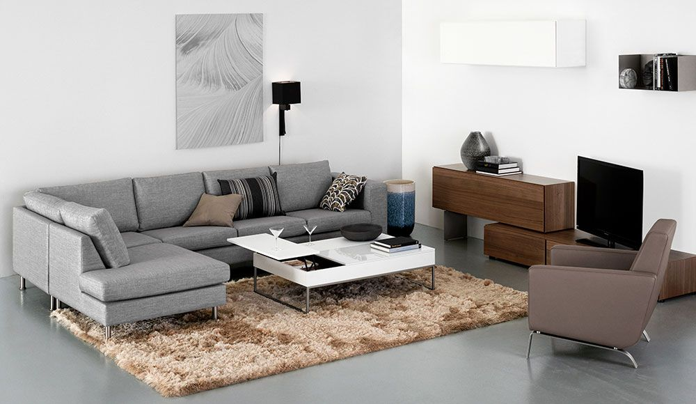 boconcept indivi 2 sessel sofas pinterest ecksofa sessel und sofa. Black Bedroom Furniture Sets. Home Design Ideas