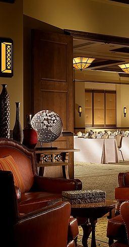 Southern California Business Meeting Room | San Diego Resort Meeting Location
