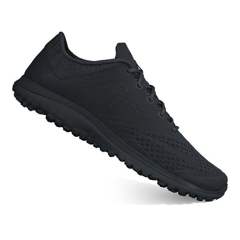 best sneakers b476d 84174 Nike FS Lite Run 2 Women s Running Shoes, Size  10.5, Grey (Charcoal)