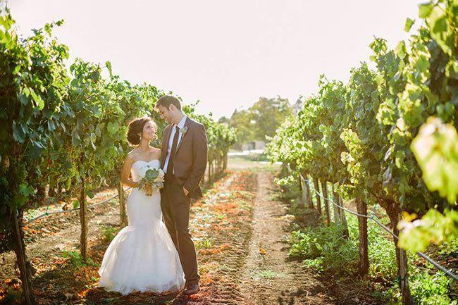 13 Affordable Napa Sonoma Ca Wedding Venues See Prices Napa Wedding Venues Vineyard Wedding Venues Bay Area Wedding Venues