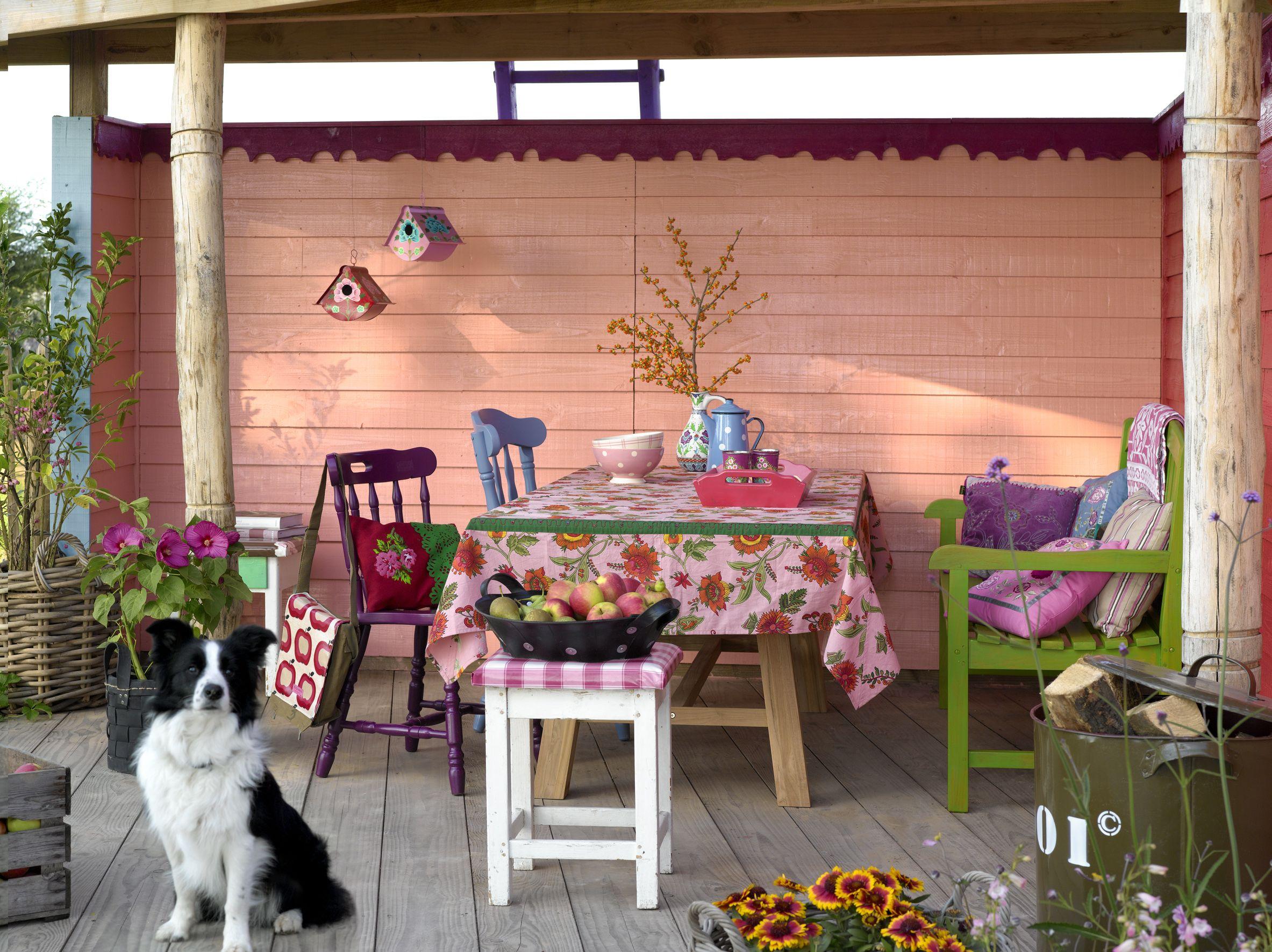 99ec2f3ab9fd0647cbd266c56139e78e Frais De Deco Jardin Design Conception