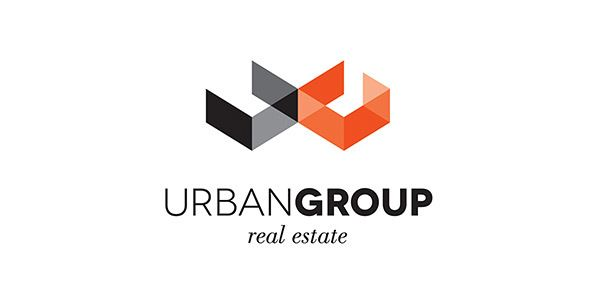 Logo Urban Group