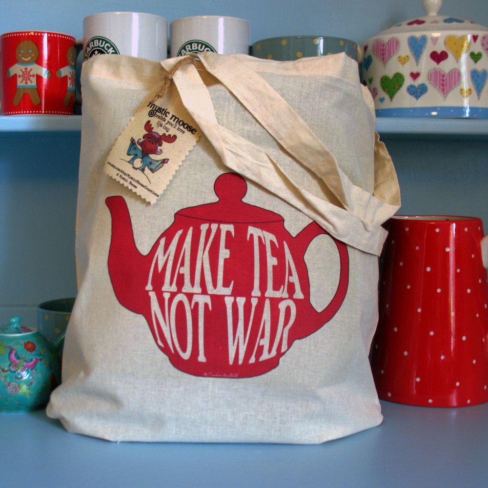 Idea by Leann Landreth on Tea How to make tea, Red