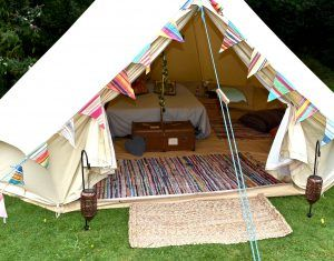 Looking out for the provider in East Sussex West Sussex Kent u0026 Surrey from whom you can hire the bell tents? Rent Event can help you with this. & Looking out for the provider in East Sussex West Sussex Kent ...