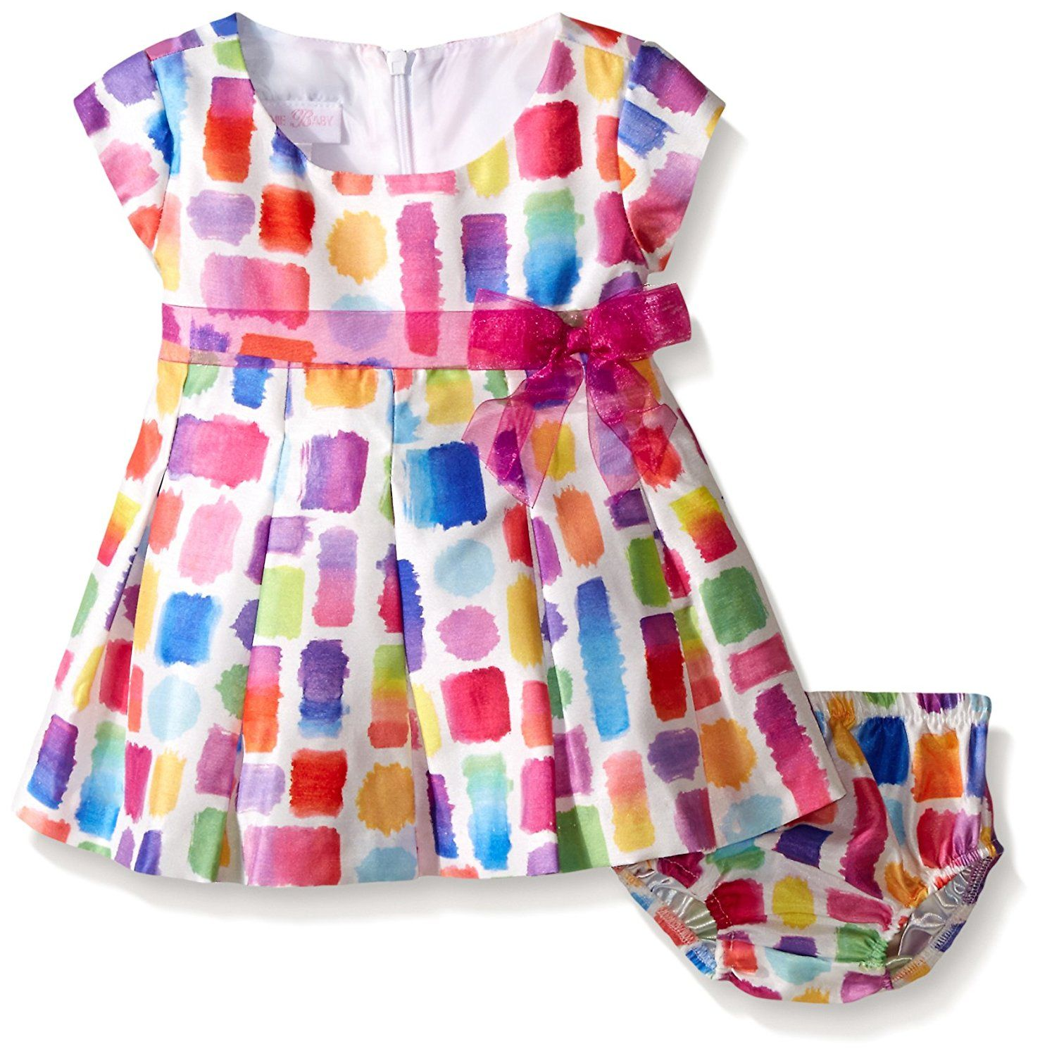 Nice Pictures Of Bonnie Baby Clothes - Cutest Baby Clothing and ...