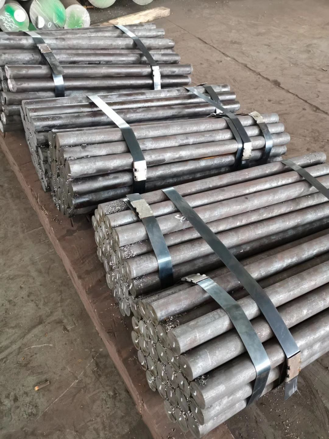 We Are A Professional Supplier And Manufacturer Of Seamless 316 Stainless Steel Pipes Welde Stainless Steel Tubing Stainless Steel Plate Stainless Steel Sheet