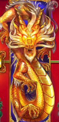 Dragon Play Casino