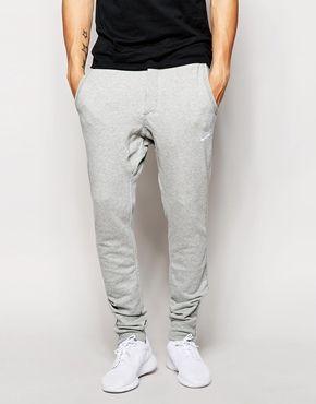 Nike V442 Skinny Joggers 587597-063