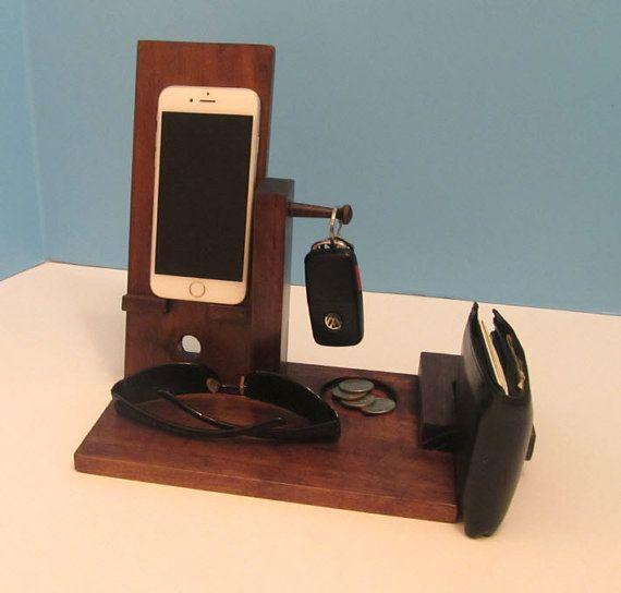 IPhone dock iphone docking station iphone staan door ImproveResults