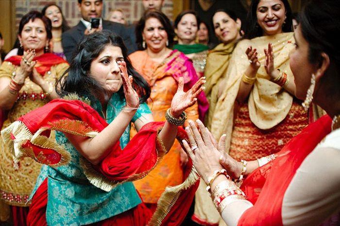 Indian Wedding Baraat By Weddingsonline India Pinterest