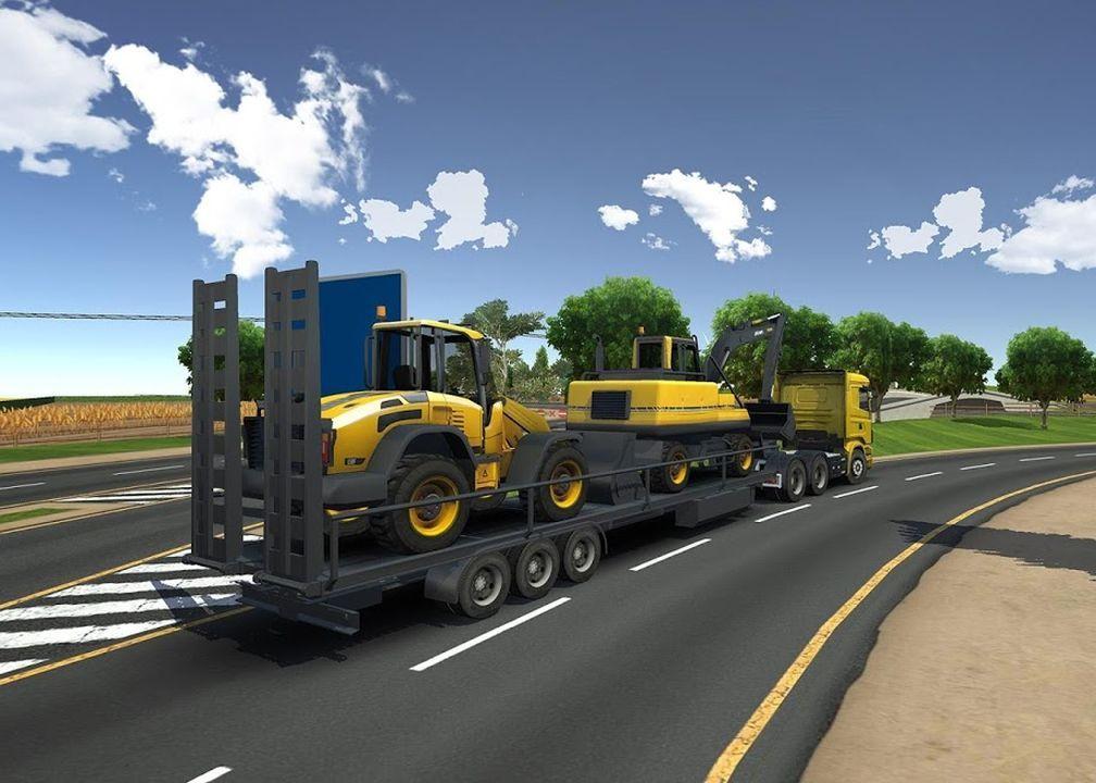 Drive simulator 2 money mod download apk best mods