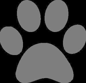Bear Footprints Hi Png 600 490 Pixels Bear Footprint Bear Paw Print Paw Crafts