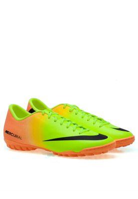 timeless design fe96a d7af9 Nike Mercurial Victory IV TF Football Shoes  Namshi