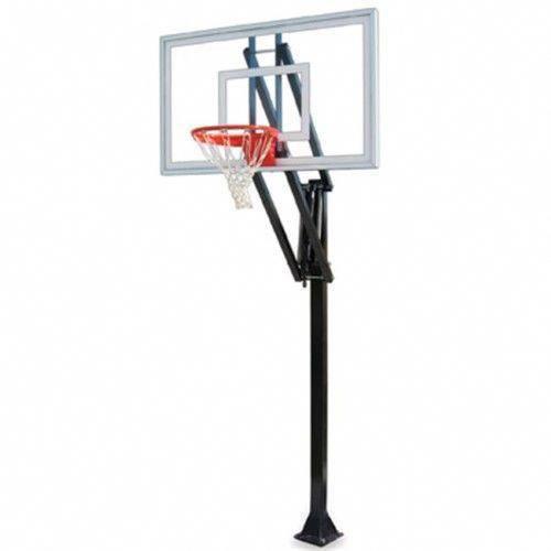 Basketball 7 Year Old Lifetimebasketballhoop Basketball Systems Adjustable Basketball Hoop Lifetime Basketball Hoop