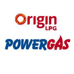 #Origin #Electricity Price Rise :- There are whole range of electricity plans for you to choose one that's right for your home and your budget.#Electricity #bills cover the costs of all the processes required to get reliable and safe electricity to homes and businesses.