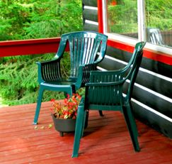 The Best Patio Furniture Cleaner Spray Outdoor Plastic With Foam Shaving Cream And Let It Sit That Way For 5 Minutes