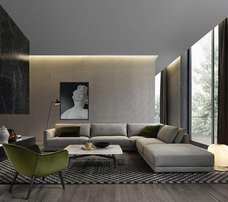 Handgefertigte Möbel In Portugal E Buch