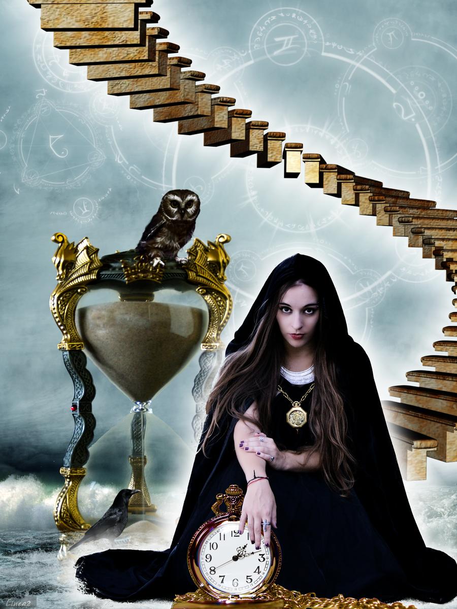 Fantasy Art Tinca2