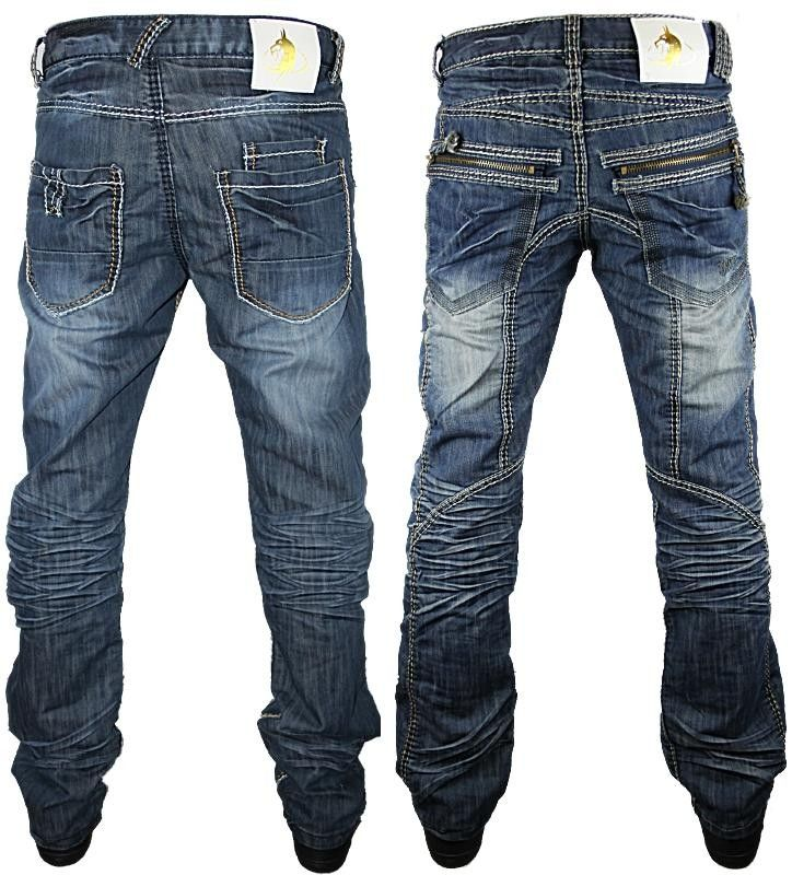 Mens designer jeans for sale – Global fashion jeans models