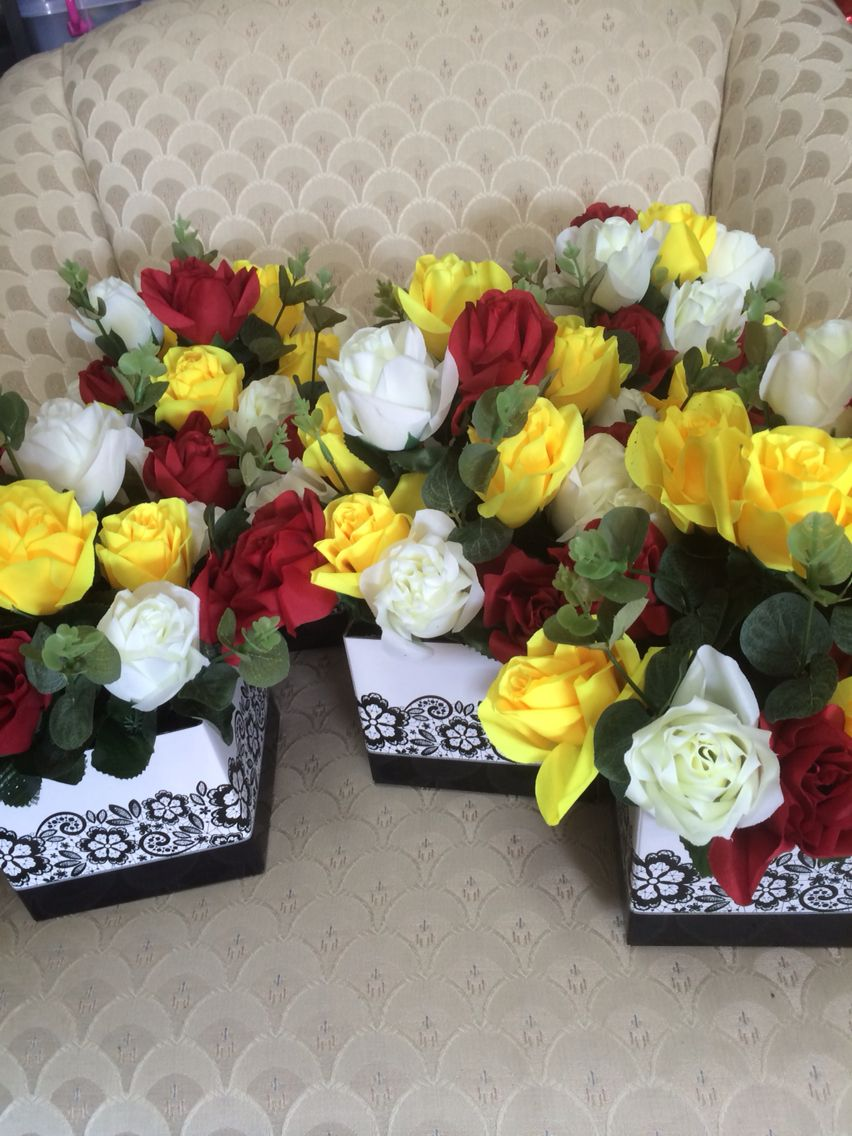 Silk flower boxes apple blossoms florist wallsend kvtinov vazby silk flower boxes apple blossoms florist wallsend mightylinksfo