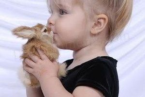 Very Cute and Beautiful Kids