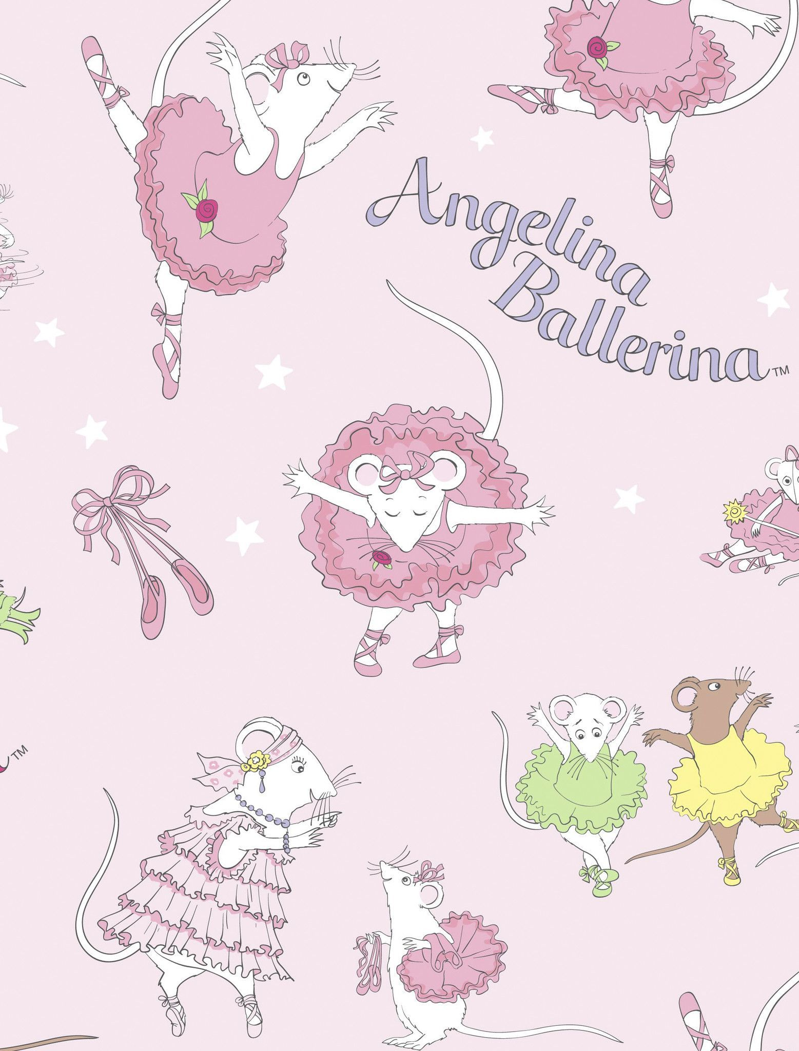 100 Cotton Pajamas Made in the U.S. PJ's design is based