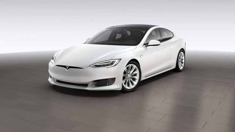 Tesla Model S Is Reliable Model X And Tesla Motors Not So Much Opptrends 2021 Tesla Model S Tesla Model Tesla Motors